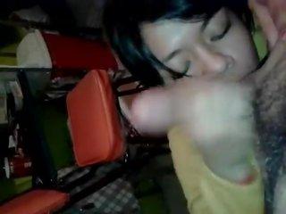 Porno nena Nenas Asiaticas